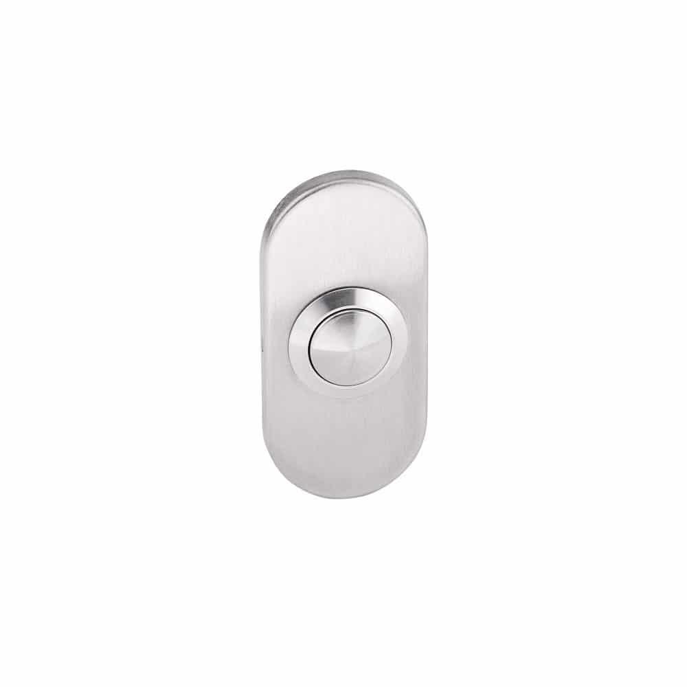 beldrukker-rvs-voordeur-bel-knop-ovaal-doorhandleshop.nl-jnf-0224202
