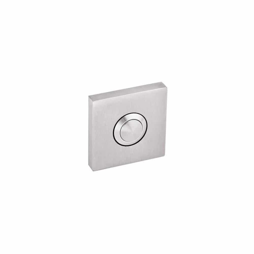 beldrukker-rvs-voordeur-bel-knop-quadro-doorhandleshop.nl-jnf-0224201