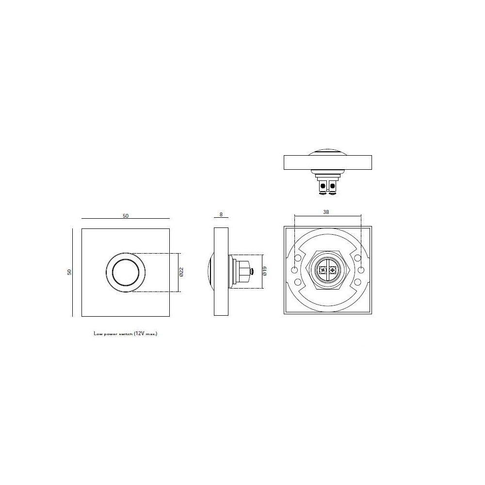 beldrukker-rvs-voordeur-bel-knop-quadro-doorhandleshop.nl-jnf-0224201-tech