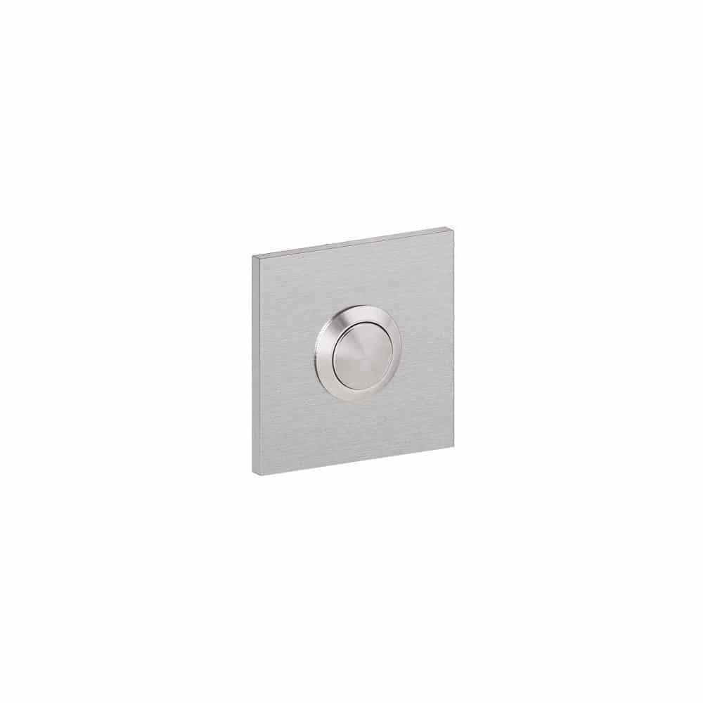 beldrukker-rvs-voordeur-bel-knop-quadro-doorhandleshop.nl-jnf-0224204