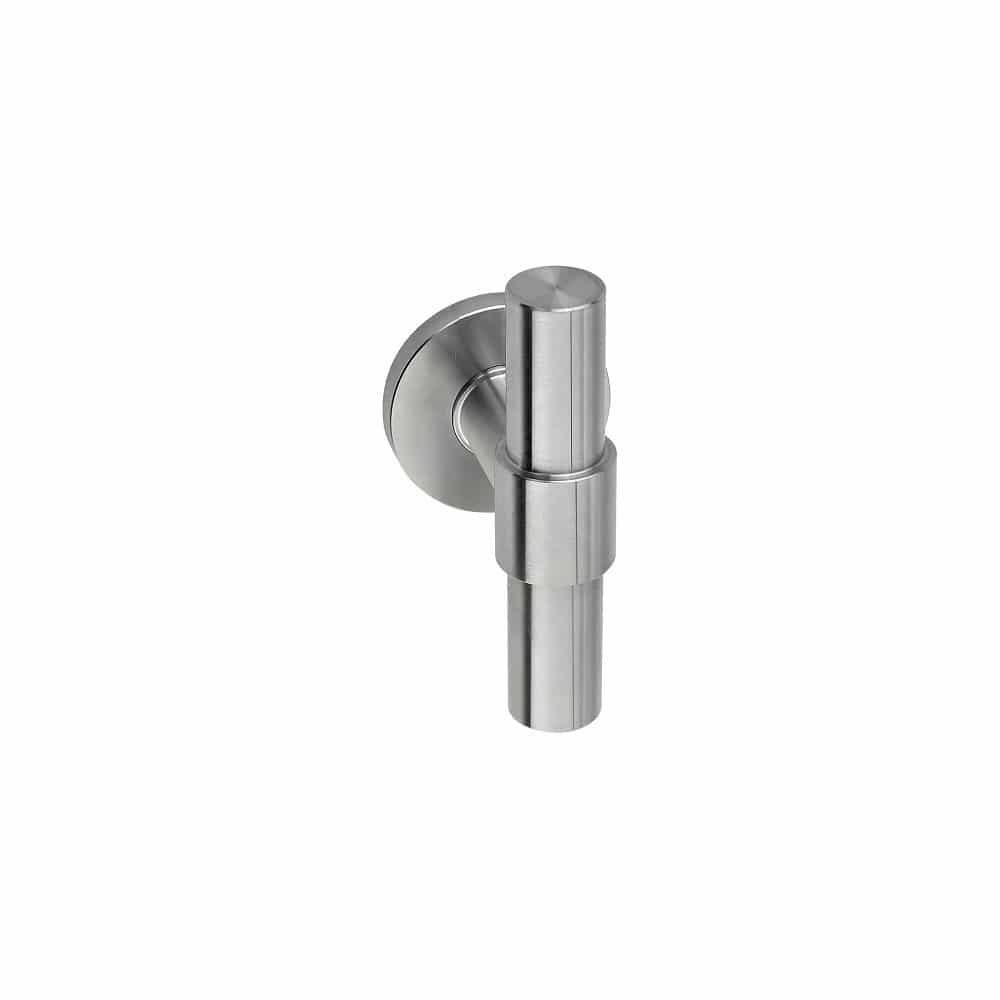 deurknop-kruis-rvs-stout-doorhandleshop.nl-jnf-0200173