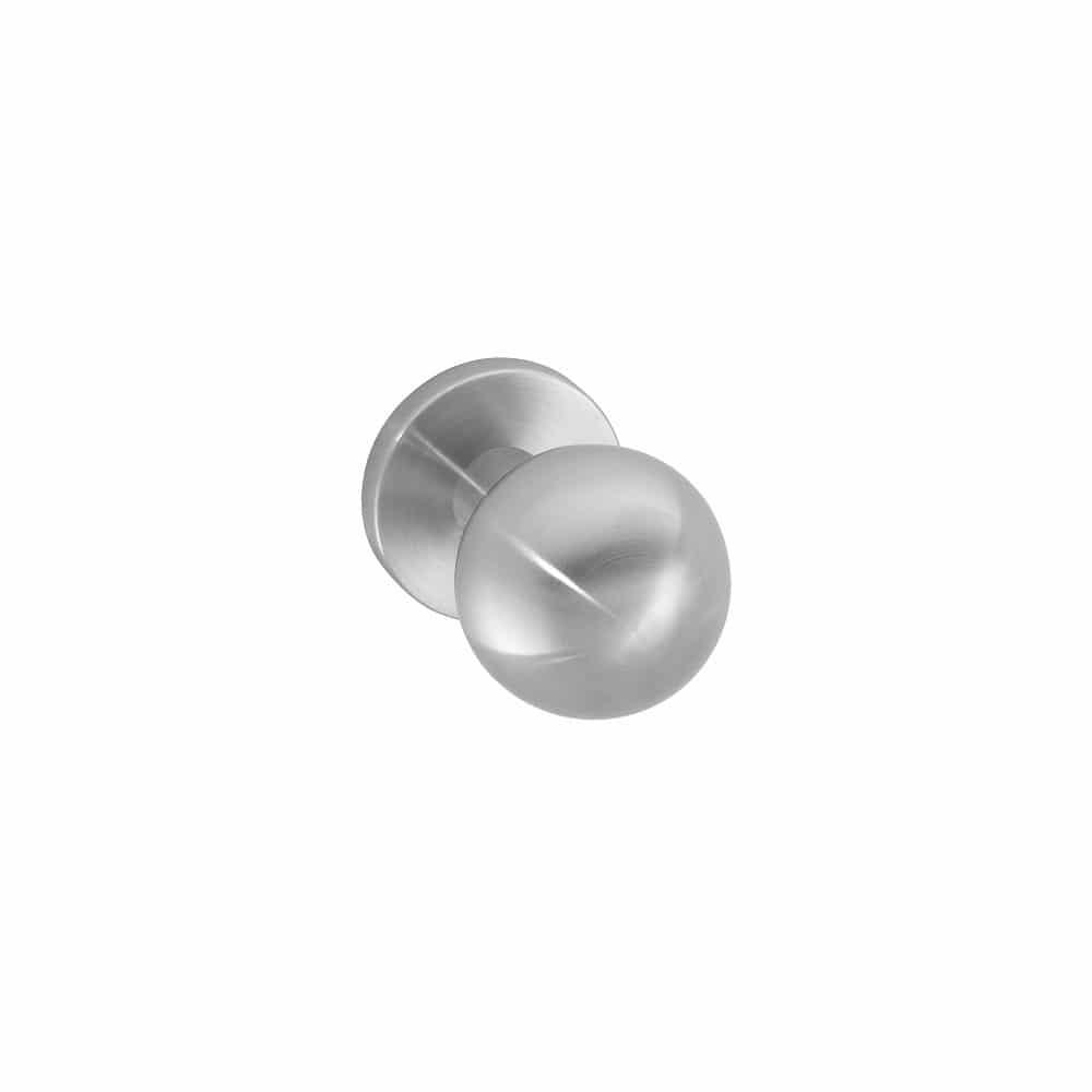 deurknop-rvs-kogel-doorhandleshop.nl-jnf-50mm-0200091