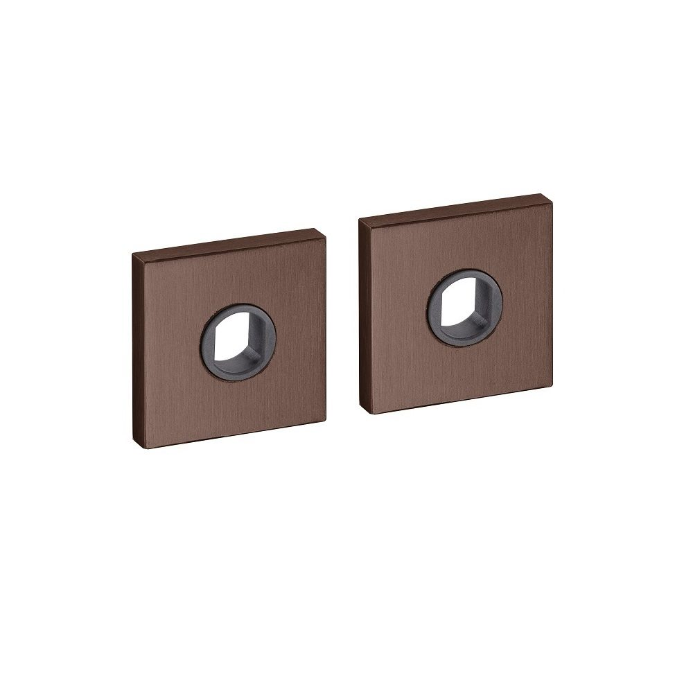 deurkruk-rozet-vierkant-quadro-rvs-brons-pvd-doorhandleshop.nl-jnf-QC08MTCH