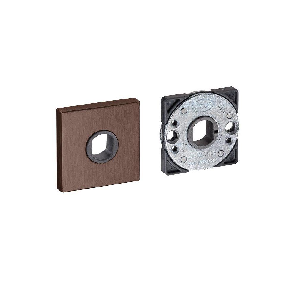 deurkruk-rozet-vierkant-quadro-rvs-brons-pvd-doorhandleshop.nl-jnf-QC08MTCH2