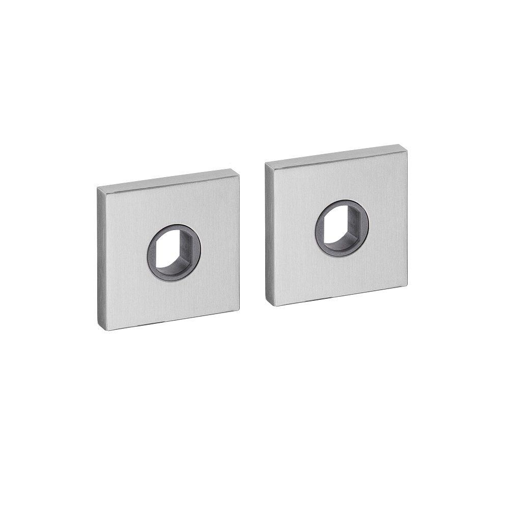 deurkruk-rozet-vierkant-quadro-rvs-doorhandleshop.nl-jnf-QC08M