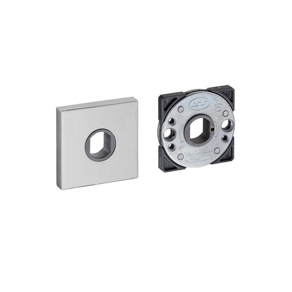 deurkruk-rozet-vierkant-quadro-rvs-doorhandleshop.nl-jnf-QC08M2