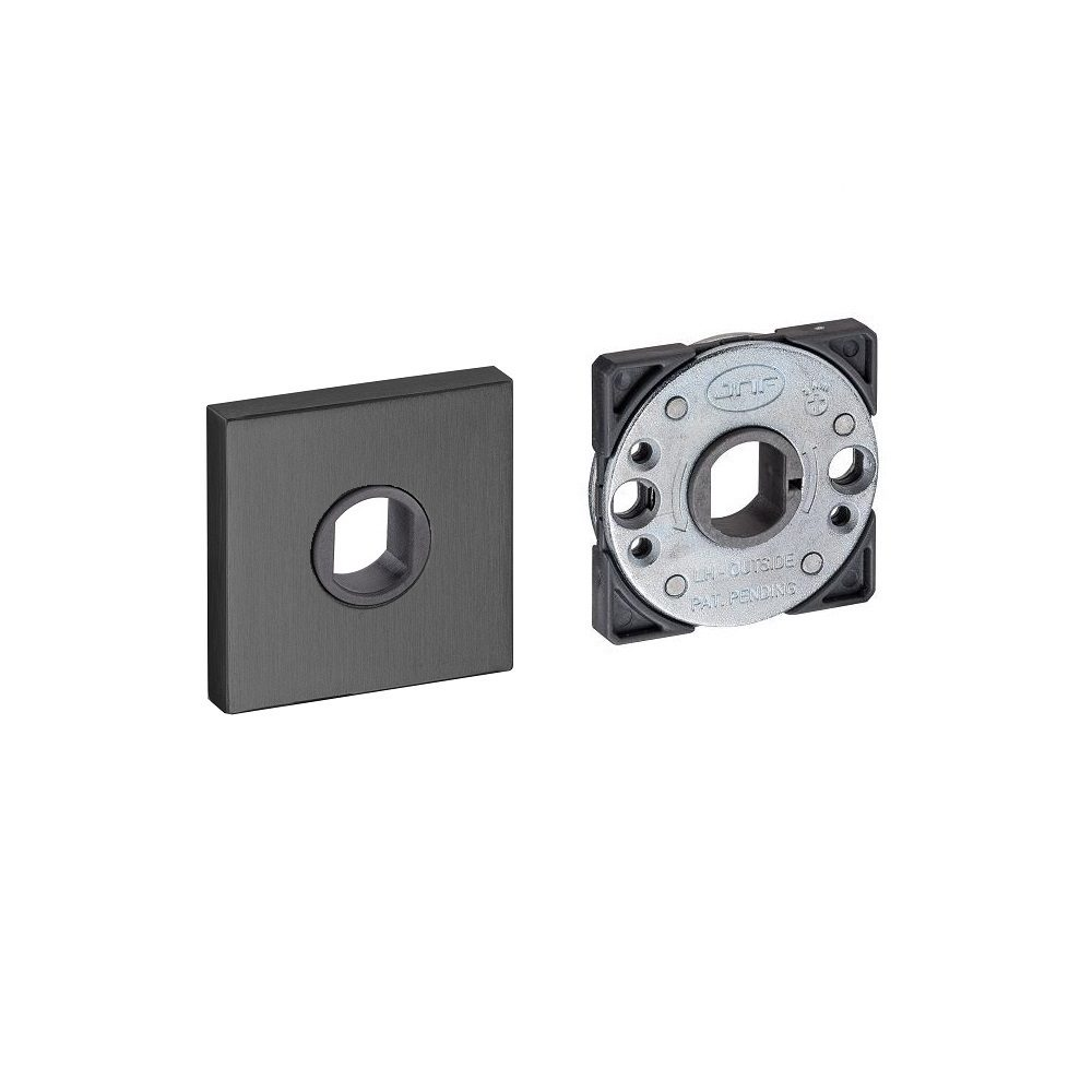 deurkruk-rozet-vierkant-quadro-rvs-zwart-pvd-doorhandleshop.nl-jnf-QC08MTB