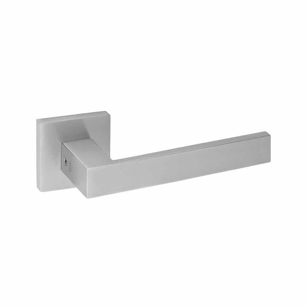 deurkruk-rvs-next-geometric-doorhandleshop.nl-jnf-0200122