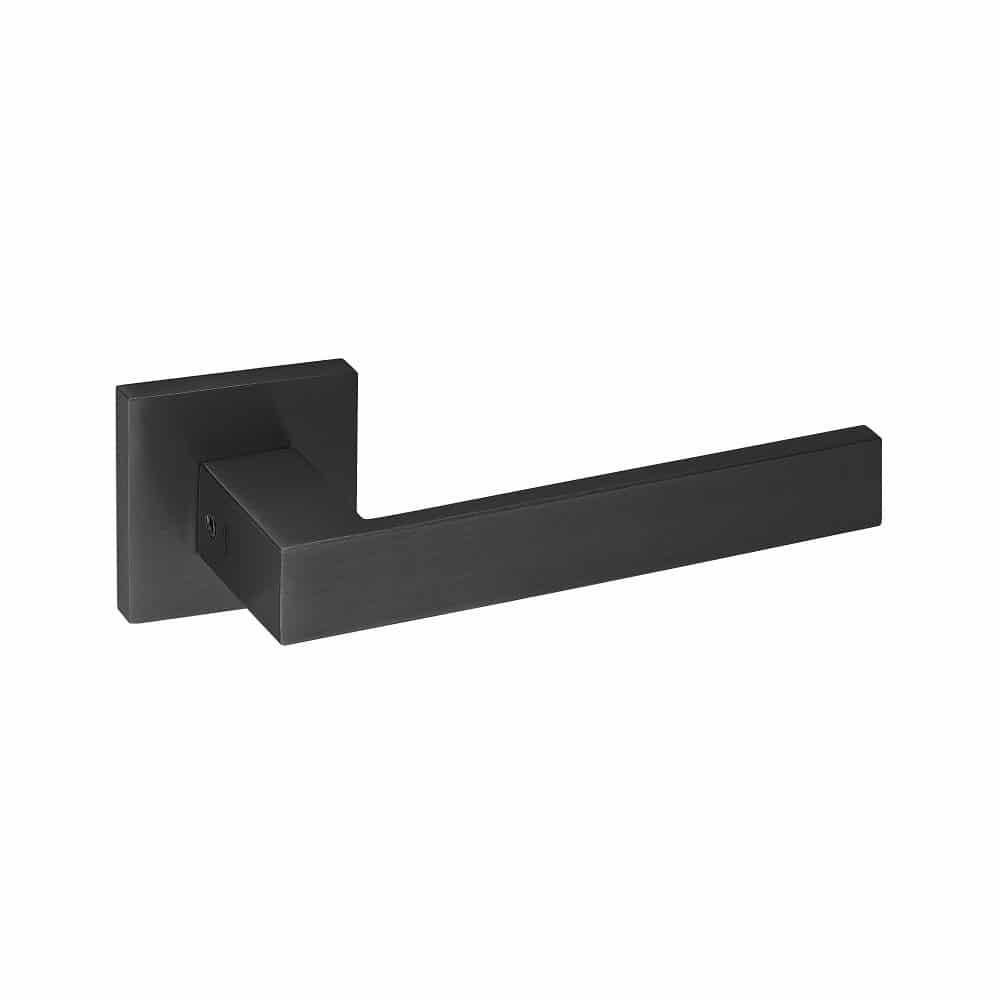deurkruk-rvs-next-geometric-zwart-pvd-doorhandleshop.nl-jnf-0200122TB