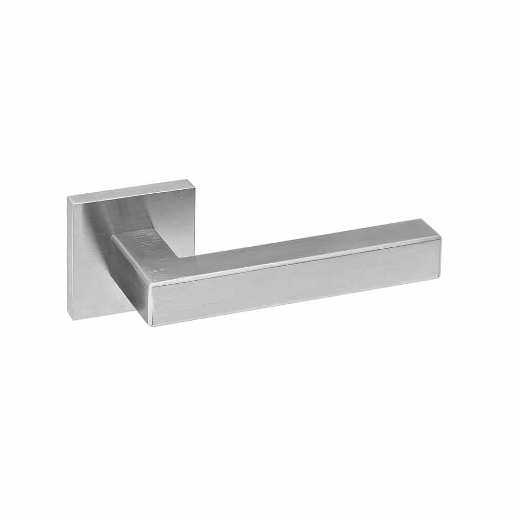 deurkruk-rvs-quadro-geometric-doorhandleshop.nl-jnf-0200078
