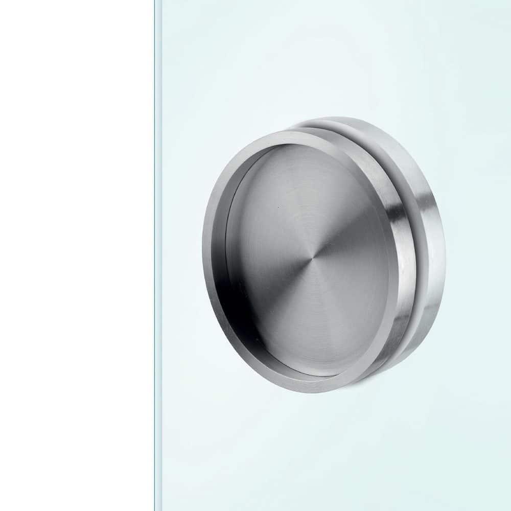 schuifdeur-kom-greep-rvs-glas-rond-zelfklevend-doorhandleshop.nl-jnf-100mm-0216528