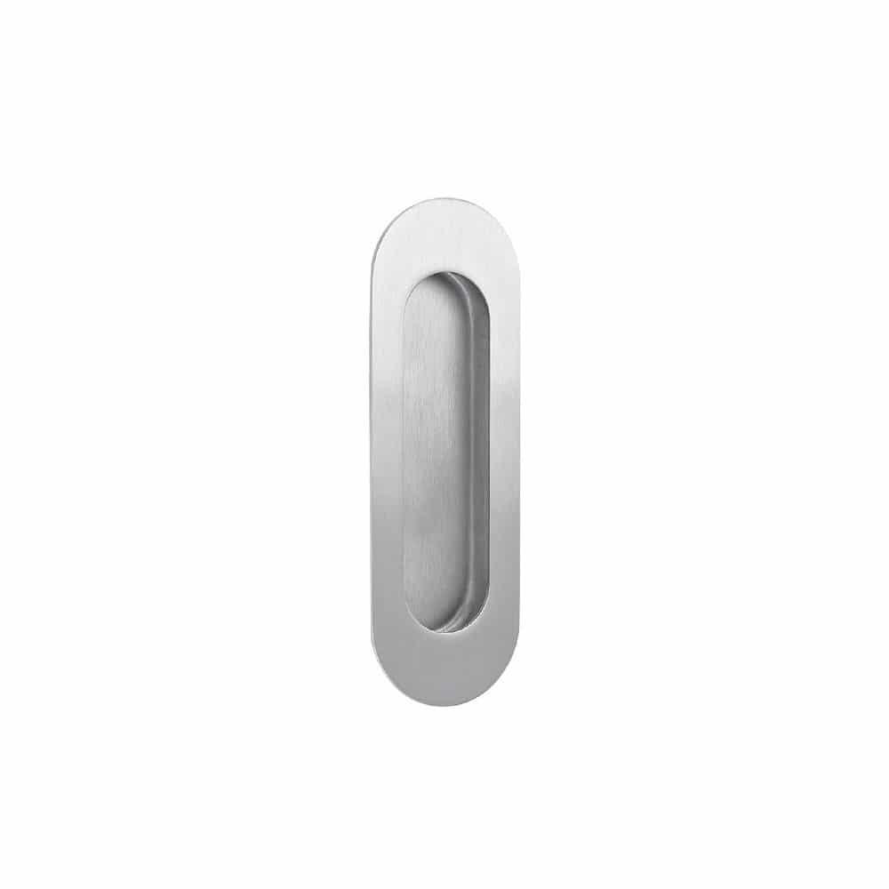 schuifdeur-kom-greep-rvs-inlaat-ovaal-doorhandleshop.nl-jnf-0216227