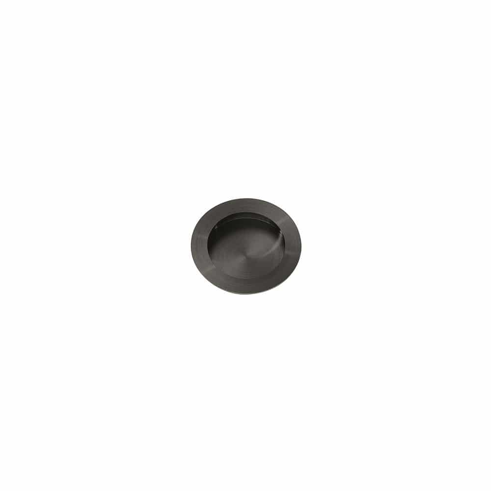 schuifdeur-kom-greep-rvs-zwart-pvd-doorhandleshop.nl-jnf-40mm-02162254TB