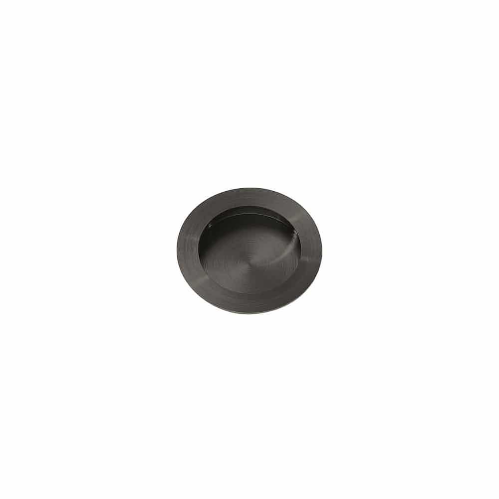 schuifdeur-kom-greep-rvs-zwart-pvd-doorhandleshop.nl-jnf-70mm-02162257TB