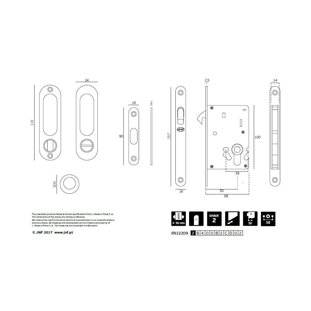 schuifdeur-slot-doorhandleshop.nl-jnf-0220237-tech