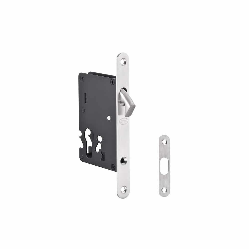 schuifdeur-slot-rvs-doorhandleshop.nl-jnf-clinder-0220922
