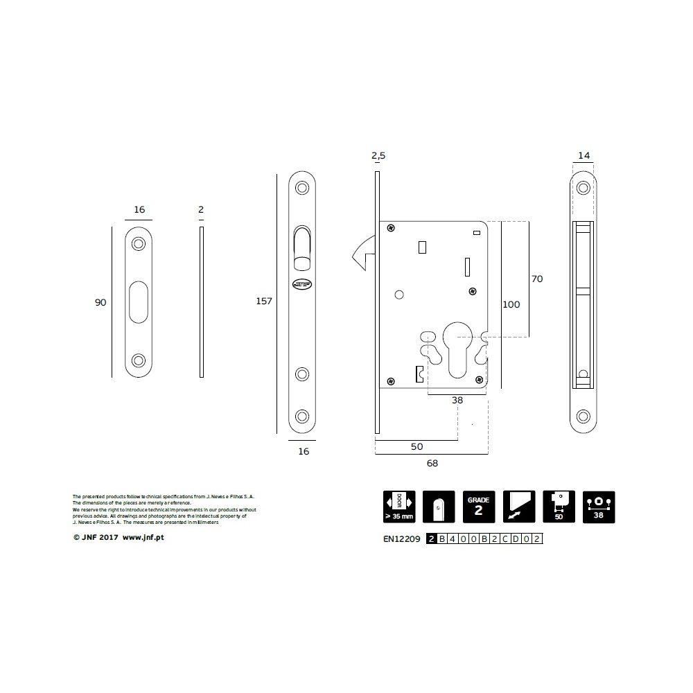 schuifdeur-slot-rvs-doorhandleshop.nl-jnf-clinder-0220922-tech