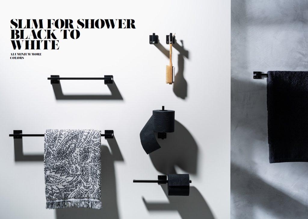 badkamer-sanitair-accessoires-slim-zwart-doorhandleshop.nl-jnf