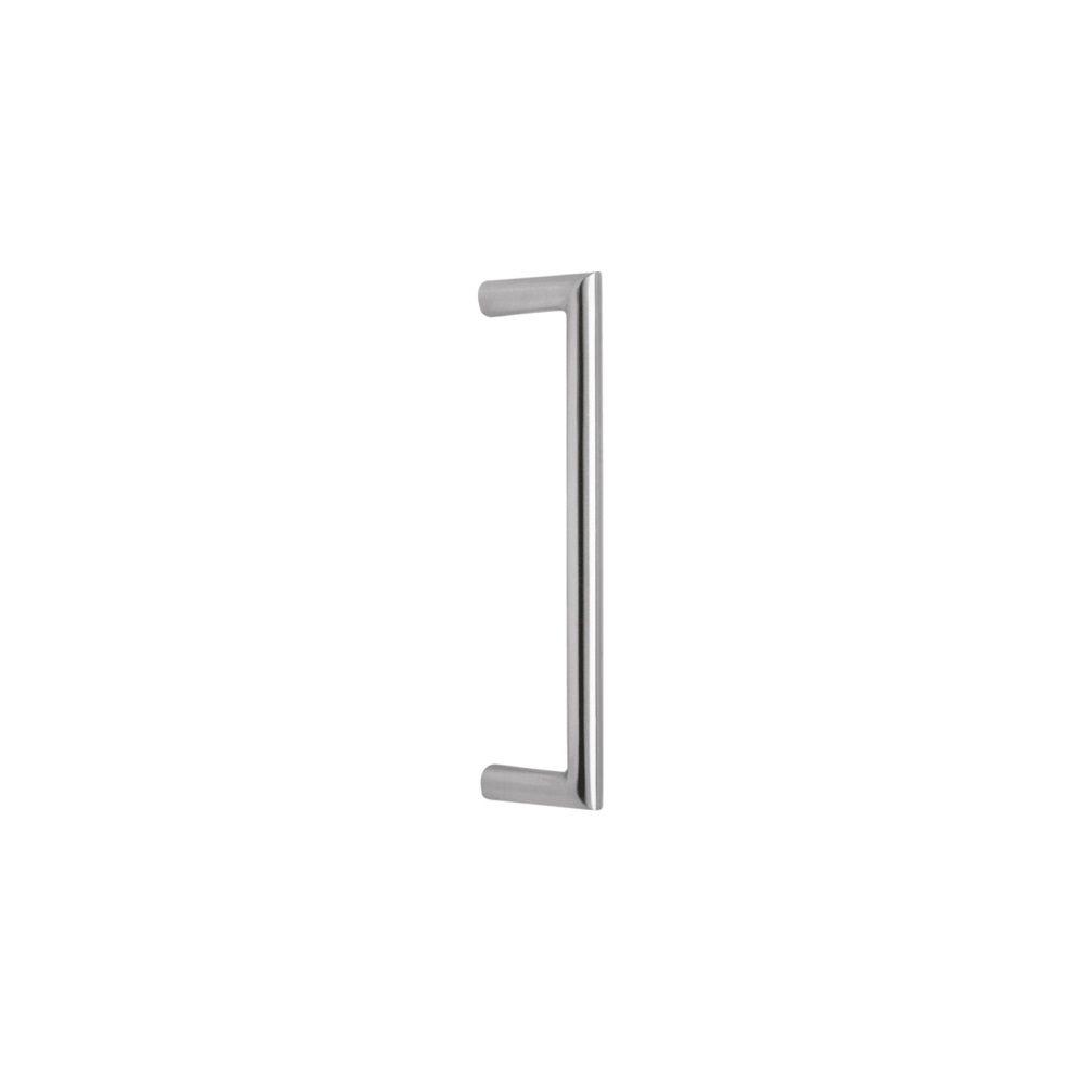 meubel-greep-rvs-beugel-haaks-doorhandleshop.nl-10mm-jnf-02220410