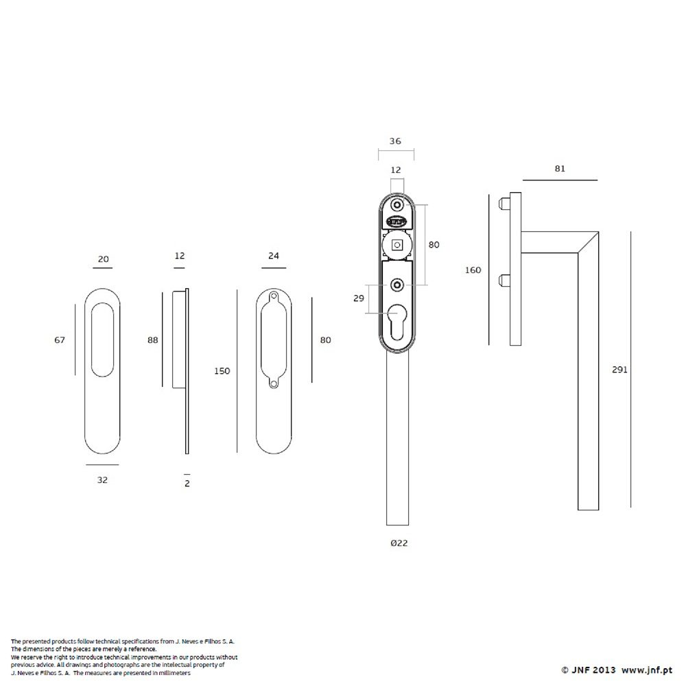 schuifdeur-kom-greep-hef-rvs-rond-doorhandleshop.nl-jnf-0217120-tech