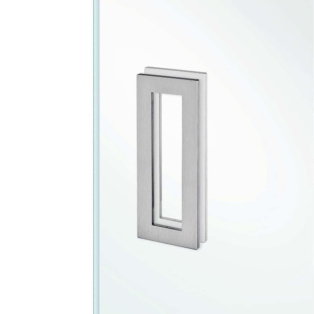 schuifdeur-greep-rvs-glas-geometric-zelfklevend-doorhandleshop.nl-jnf-0216558