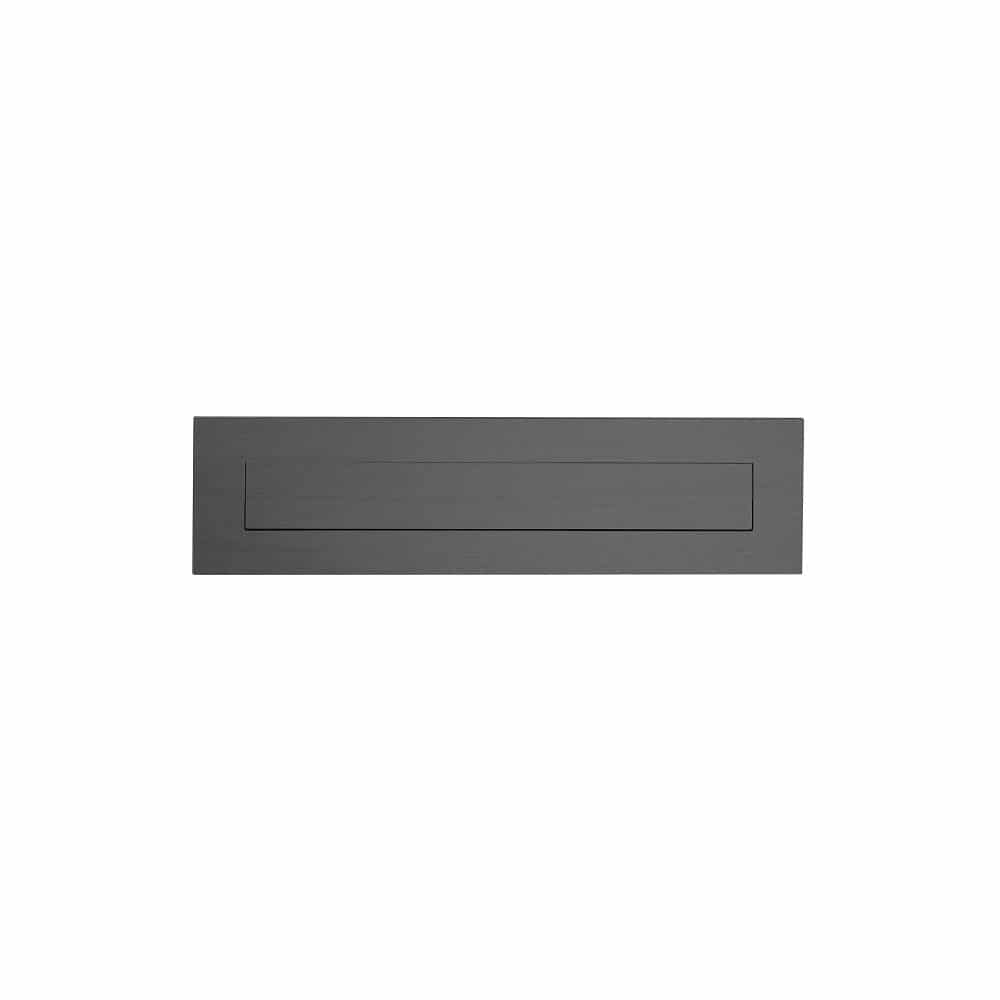 briefplaat-rvs-postbus-voordeur-geometric-zwart-pvd-doorhandleshop.nl-jnf-0224547TB