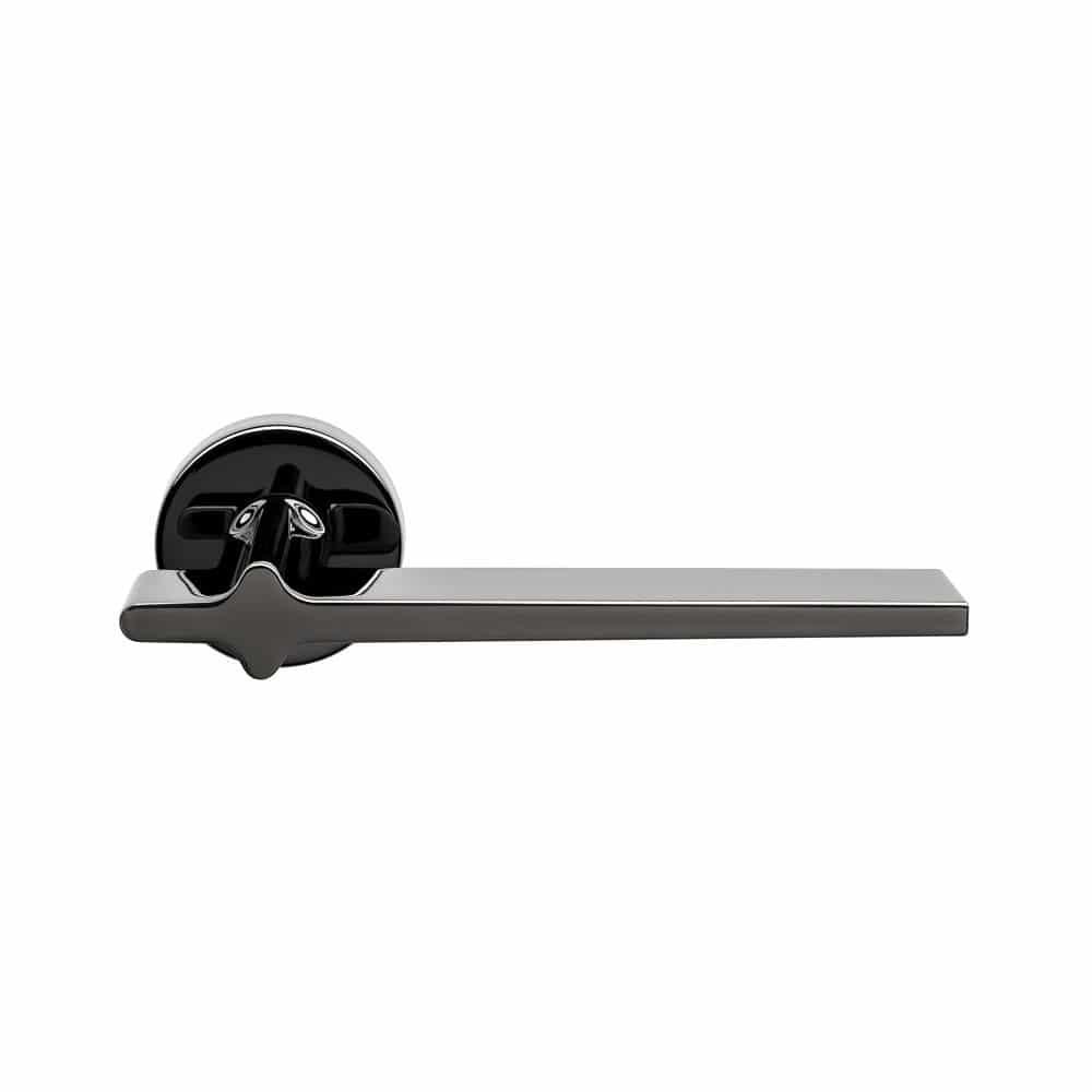deurkruk-messing-yabupushelberg-zwart-doorhandleshop.nl-fusital-0508378RL
