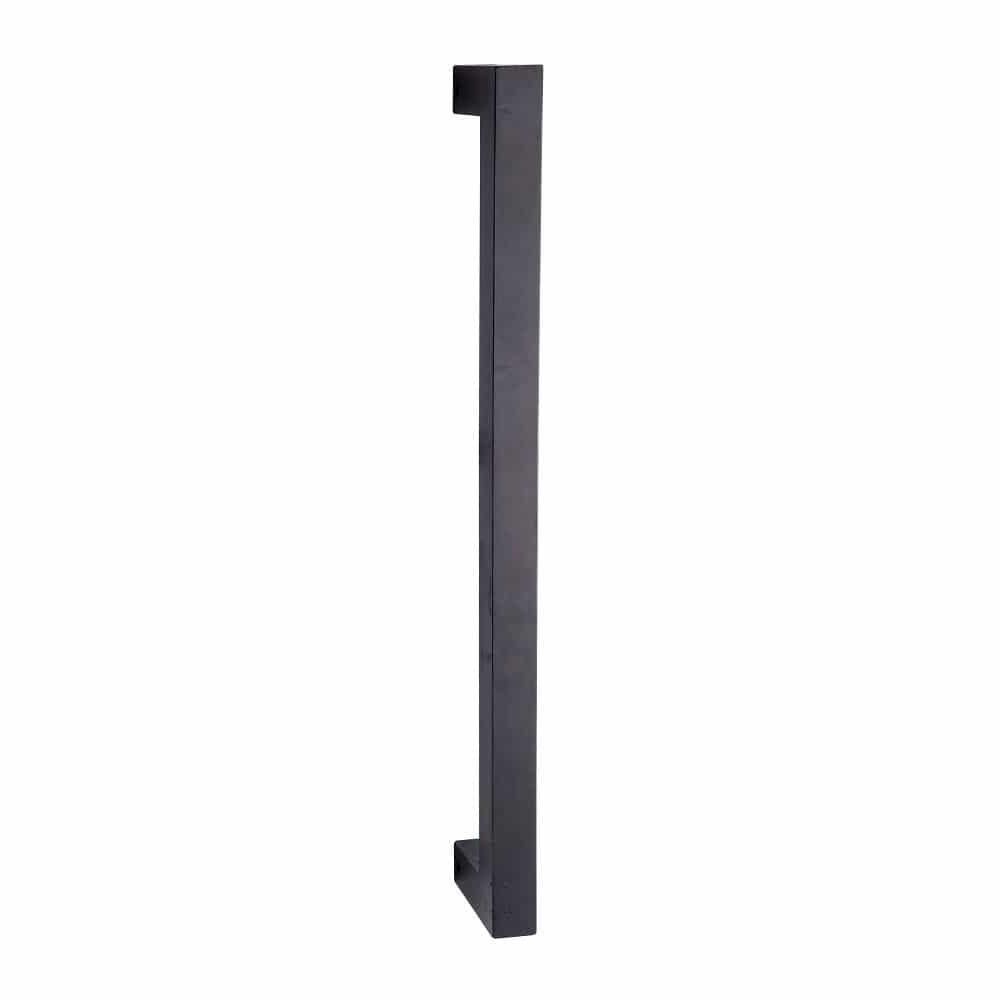 deurgreep-zwartstaal-ischgl-doorhandleshop.nl-halcö-06021558017