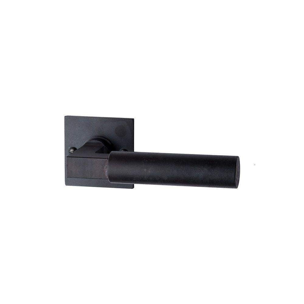deurkruk-zwartstaal-zermatt-doorhandleshop.nl-halcö-0601011448917