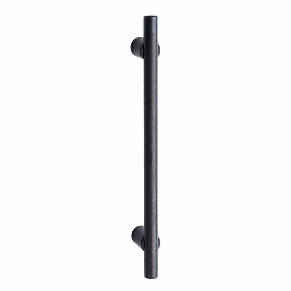 meubel-greep-zwartstaal-fügen-doorhandleshop.nl-160mm-halcö-06021506017