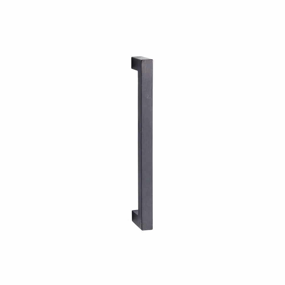 meubel-greep-zwartstaal-ischgl-doorhandleshop.nl-128mm-halcö-06021505517