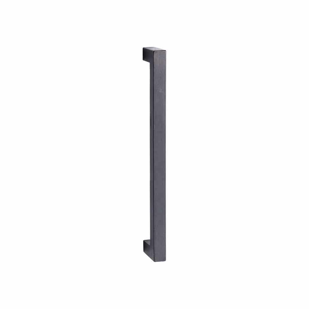 meubel-greep-zwartstaal-ischgl-doorhandleshop.nl-160mm-halcö-06021505617