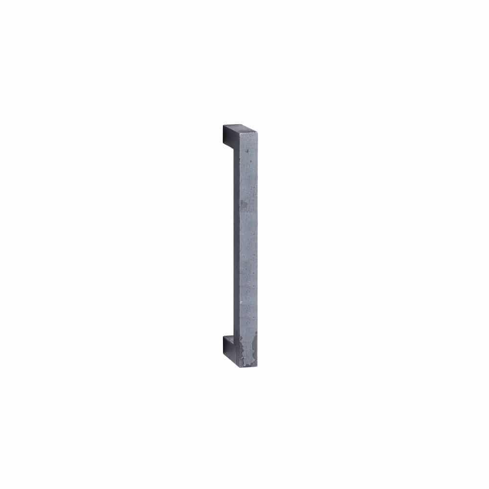 meubel-greep-zwartstaal-ischgl-doorhandleshop.nl-96mm-halcö-06021505417