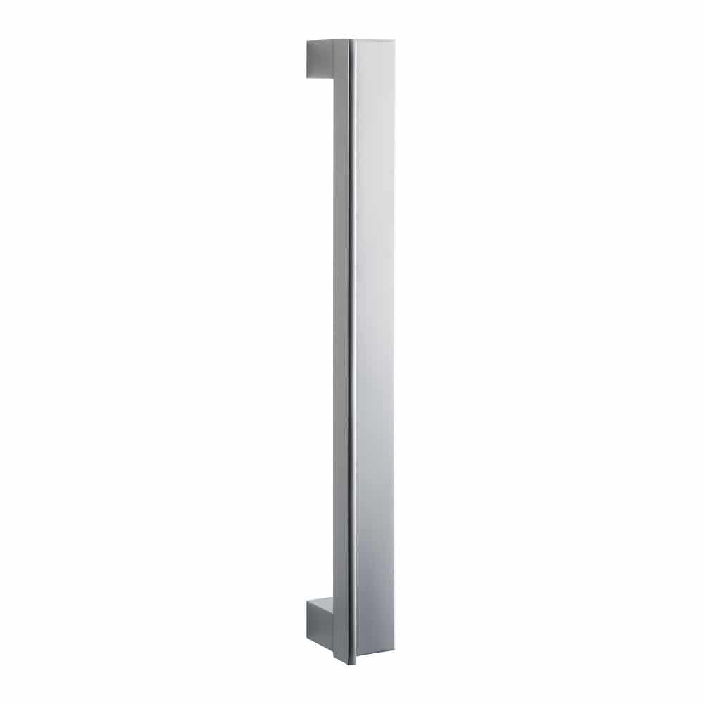 deurgreep-matchroom-alina-design-doorhandleshop.nl-vallievalli-05111060CA