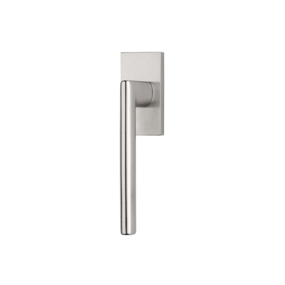 raamkruk-messing-nais-matchroom-dk-draaikiep-design-doorhandleshop.nl-vallievalli-05081046FQSC