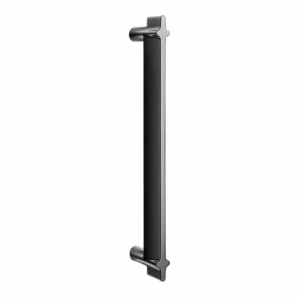 deurgreep-messing-yabupushelberg-zwart-doorhandleshop.nl-fusital-0511378L