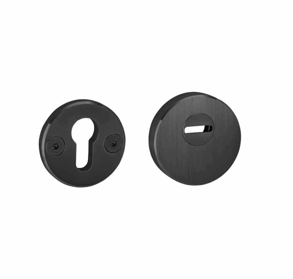 veiligheid-profiel-cilinder-rozet-rvs-rond-SKG3-zwart-PVD-doorhandleshop.nl-jnf-020439STB