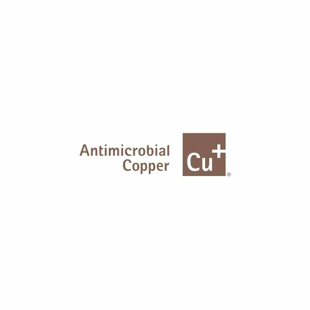 antimicrobial-copper-logo-anti-bacterieel-brons-jnf-chant-salesinstyle-agent