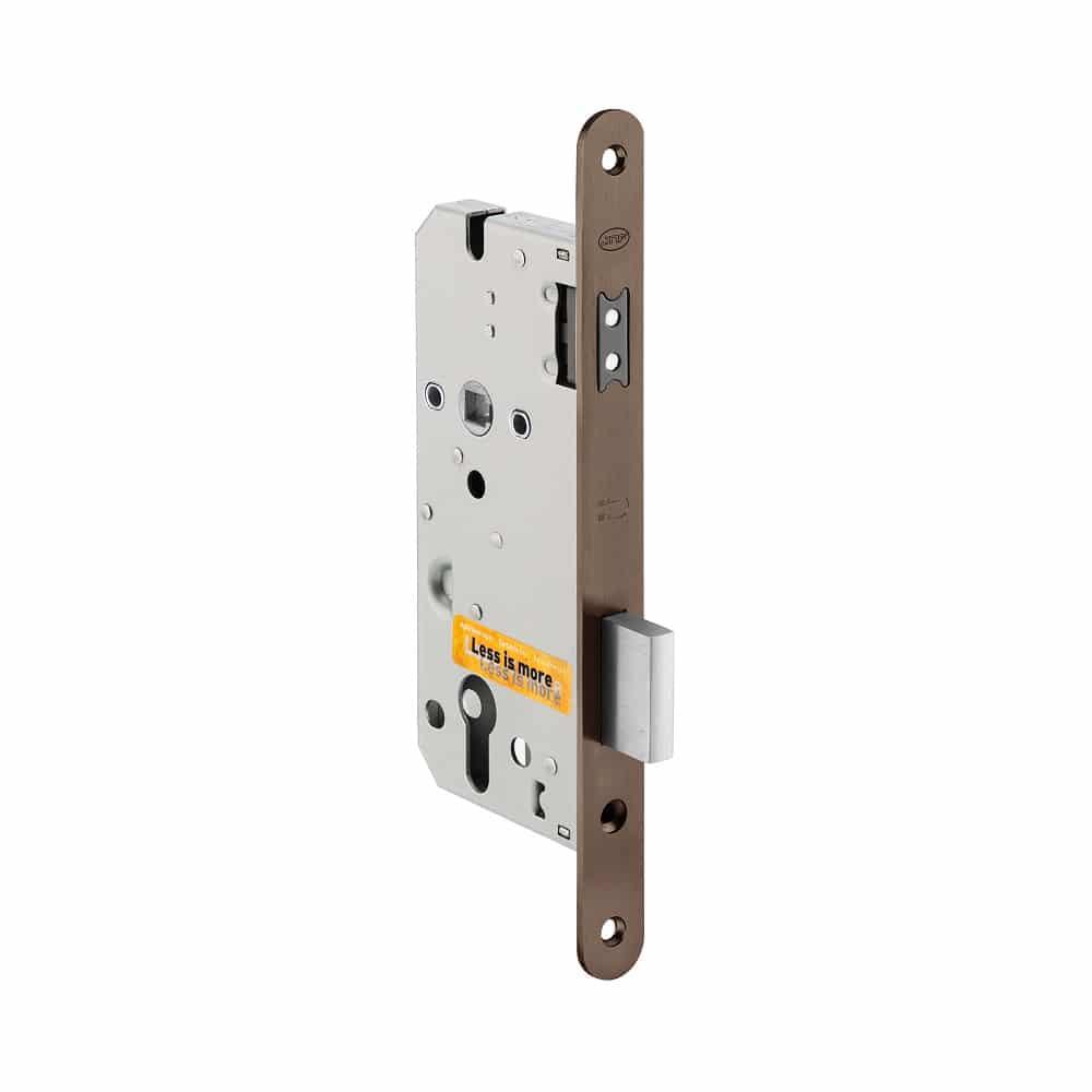kamer-deur-slot-magneet-profiel-cilinder-rvs-D60-PC72-brons-PVD-doorhandleshop.nl-jnf-0220855TCH