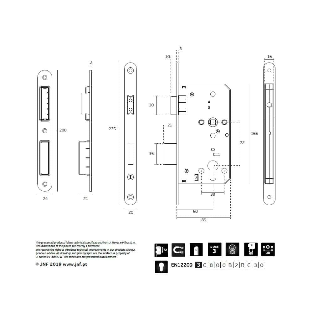 kamer-deur-slot-magneet-profiel-cilinder-rvs-D60-PC72-doorhandleshop.nl-jnf-0220855-tech