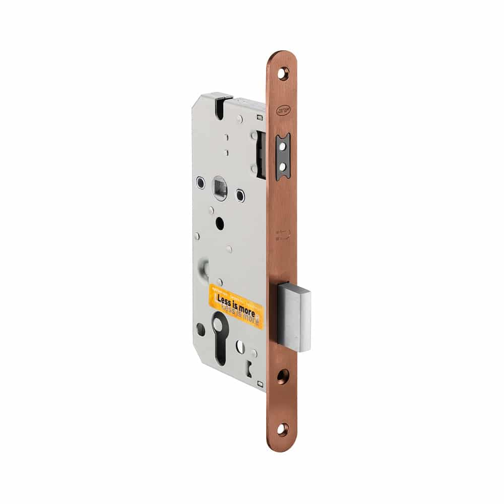 kamer-deur-slot-magneet-profiel-cilinder-rvs-D60-PC72-koper-PVD-doorhandleshop.nl-jnf-0220855TCO