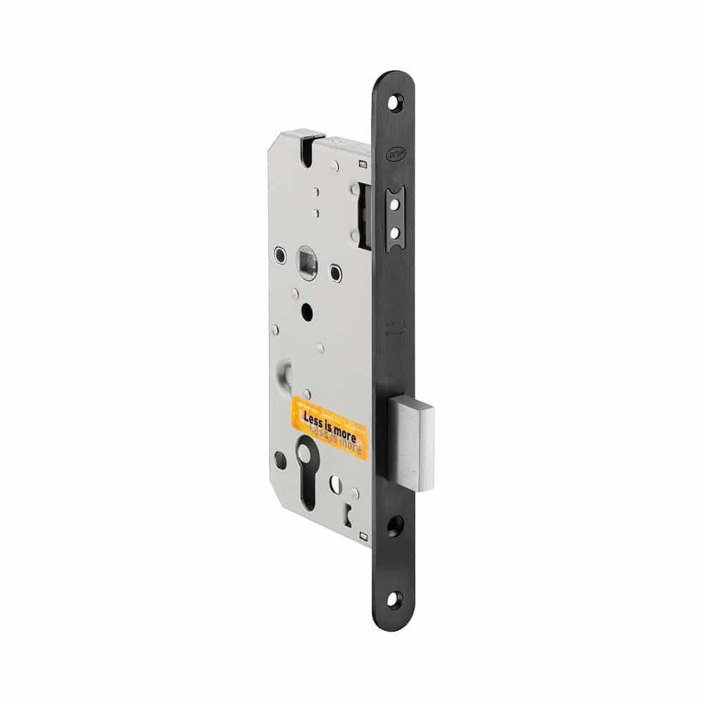 kamer-deur-slot-magneet-profiel-cilinder-rvs-D60-PC72-zwart-PVD-doorhandleshop.nl-jnf-0220855TB