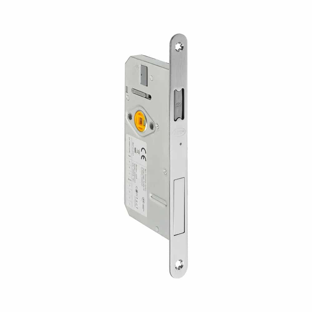 kamer-deur-slot-magneet-touch-contact-motor-rvs-D55-doorhandleshop.nl-jnf-0220860