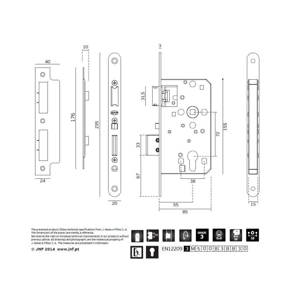 kamer-deur-slot-paniek-profiel-cilinder-rvs-D55-PC72-doorhandleshop.nl-jnf-0220789-tech