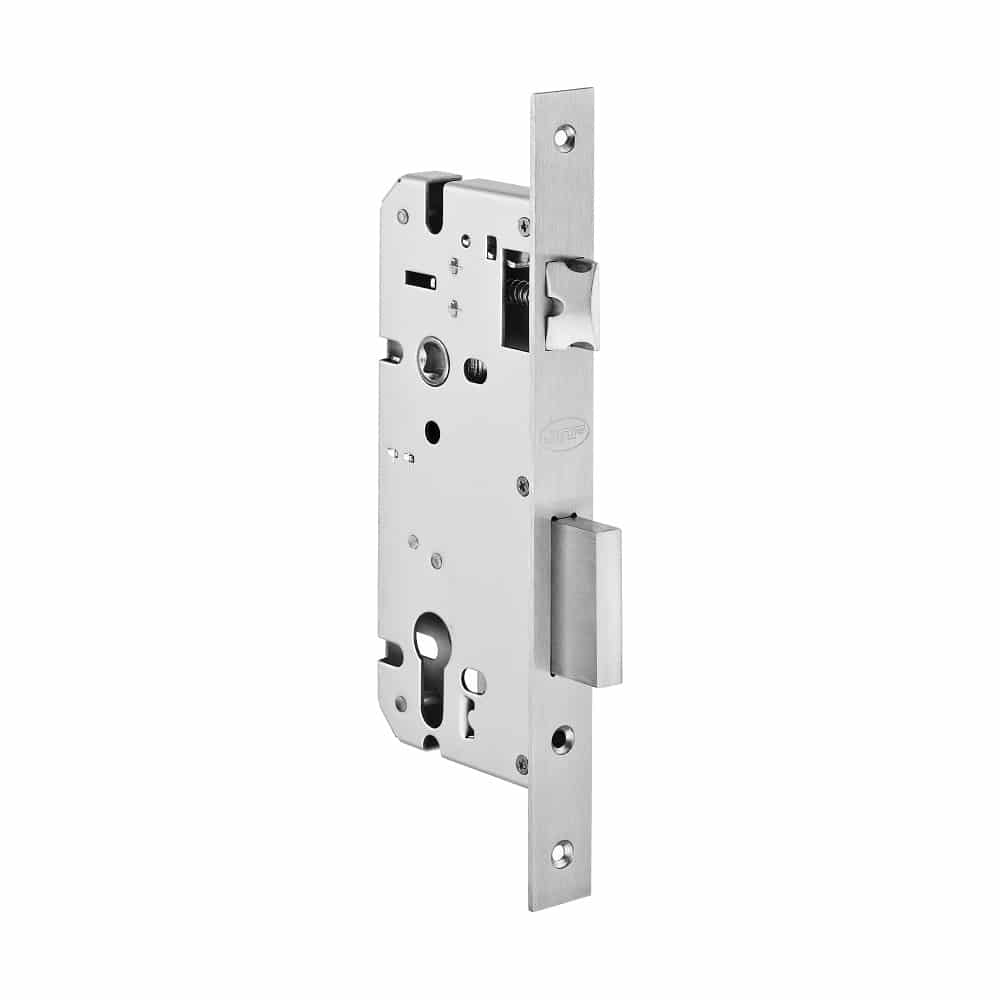 kamer-deur-slot-profiel-cilinder-rvs-D60-PC85-doorhandleshop.nl-jnf-02207926