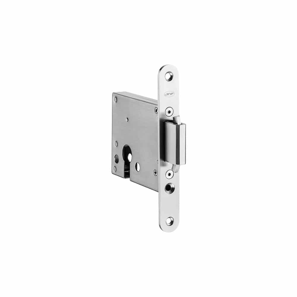 schuifdeur-profiel-cilinder-slot-rvs-geborsteld-doorhandleshop.nl-jnf-0220500