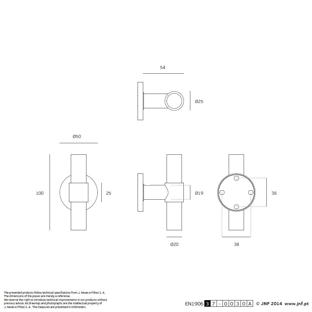 deurknop-kruis-rvs-stout-doorhandleshop.nl-jnf-0200173-tech