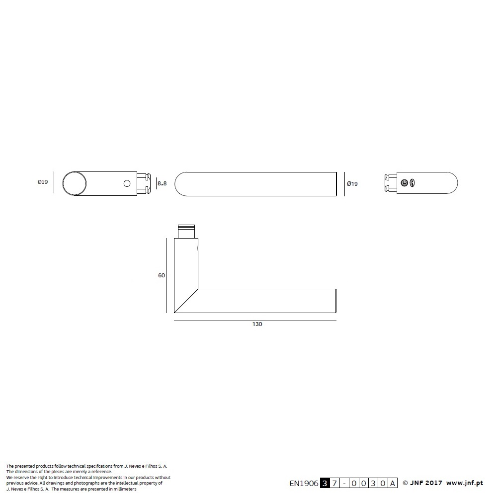 deurkruk-rvs-haaks-buis-doorhandleshop.nl-jnf-19mm-020030-tech