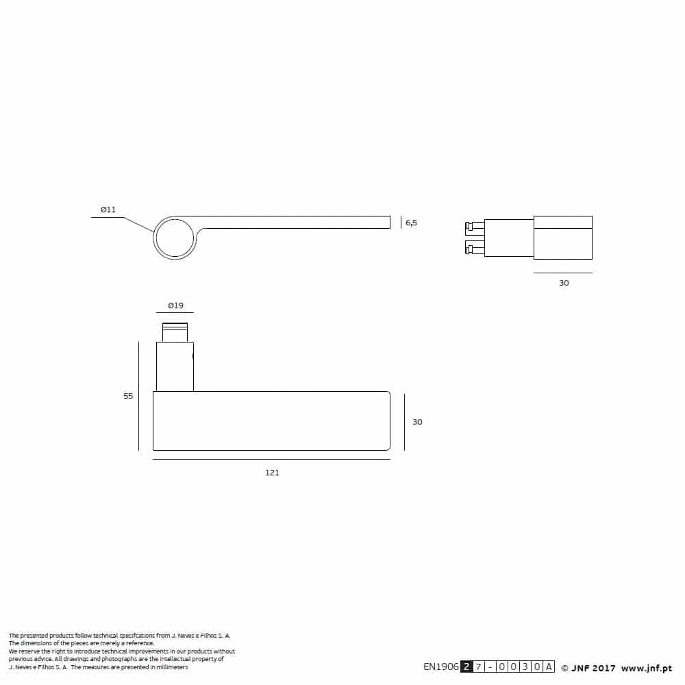 deurkruk-rvs-outline-doorhandleshop.nl-jnf-0200310-315-tech