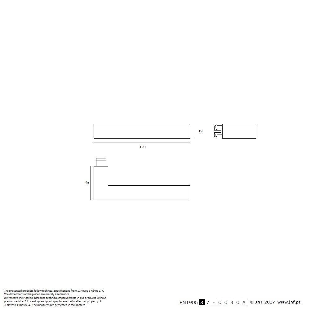 deurkruk-rvs-quadro-geometric-doorhandleshop.nl-jnf-0200078-tech
